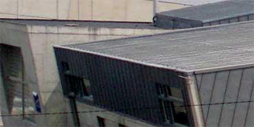 Edificación Industrial de JCN 2