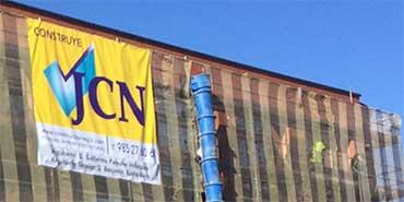 Rehabilitación y Reformas de JCN 2